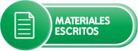 materiale_esp