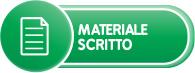 materiale_ita