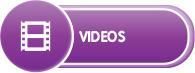 video_esp
