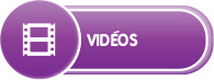 video_fra