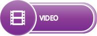 video_ita