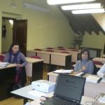 galleria_workshop2