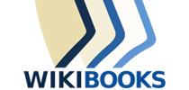 """""""Wikibooks"""""""